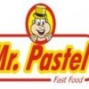 MrPastel
