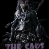 TheCaos