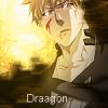 Draagon